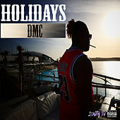 Holidays by DMC