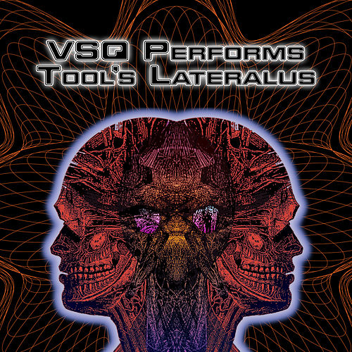 Play & Download Vitamin String Quartet Tribute to Tool's Lateralus by Vitamin String Quartet | Napster