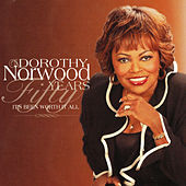 Play & Download Fifty Years - It's Been Worth It by Dorothy Norwood | Napster