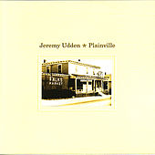Play & Download Plainville by Jeremy Udden | Napster