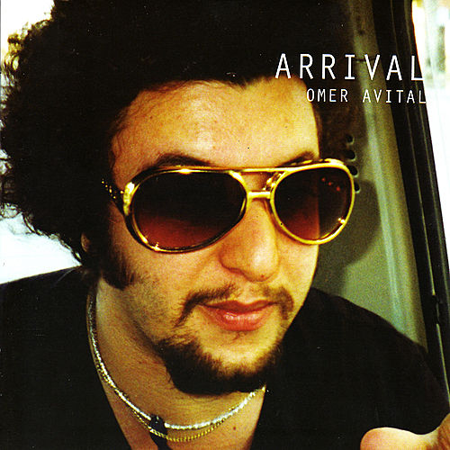 Play & Download Arrival by Omer Avital | Napster