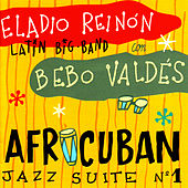 Play & Download Afro-cuban Jazz Suite Nº1 by Bebo Valdes | Napster