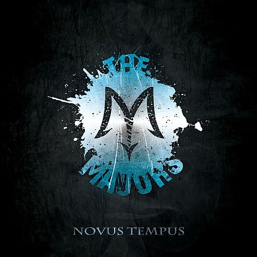 Play & Download Novus Tempus (Explicit Version) by The Majors (2) | Napster