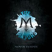 Play & Download Novus Tempus (Clean Version) by The Majors (2) | Napster