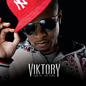 Play & Download Son Of The King by Viktory | Napster