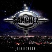 Nightride by Sanchez