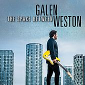 The Space Between by Galen Weston