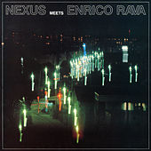 Play & Download Nexus meets Enrico Rava by Enrico Rava | Napster