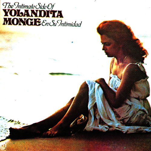 Play & Download En Su Intimidad by Yolandita Monge | Napster