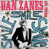 Play & Download Smile Smile Smile by Dan Zanes | Napster