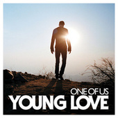 Play & Download One Of Us by Young Love | Napster