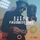 Favourite Girl - Single by Various Artists