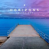 Horizons, Vol. One by Various Artists