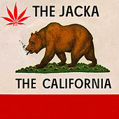 Play & Download The California - Single by The Jacka | Napster