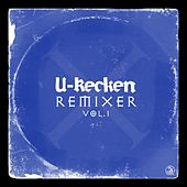 Remixer - Single by Various Artists