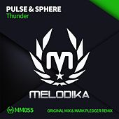 Thunder by Pulse