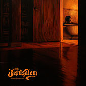 Play & Download Without Feathers by My Jerusalem | Napster