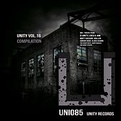 Unity, Vol. 16 Compilation - EP by Various Artists