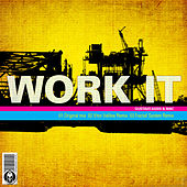Play & Download Work It by Gustavo Assis | Napster