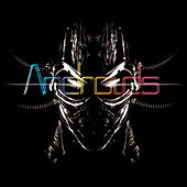 Play & Download Children Of Noise by The Androids | Napster