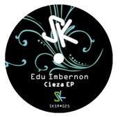 Play & Download Cieza EP by Edu Imbernon | Napster