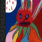 I Have A Special Plan For This World by Current 93
