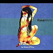 Play & Download Rasa Mello by Various Artists | Napster