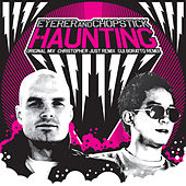 Play & Download Haunting (Remix) by Eyerer & Chopstick | Napster