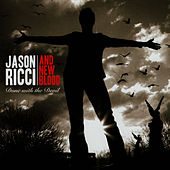 Done With The Devil by Jason Ricci