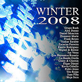 Play & Download Winter 2008 by Various Artists | Napster