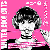 Winter Cool Cuts by Various Artists