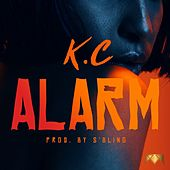 Alarm by KC (Trance)