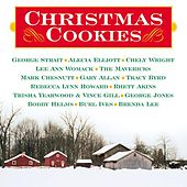 Play & Download Christmas Cookies by Various Artists | Napster