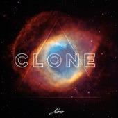 Clone by Alexo