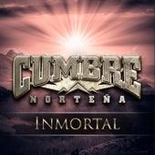 Inmortal by Cumbre Norteña