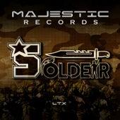 Ltx by Soldier
