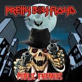 Feel the Heat by Pretty Boy Floyd