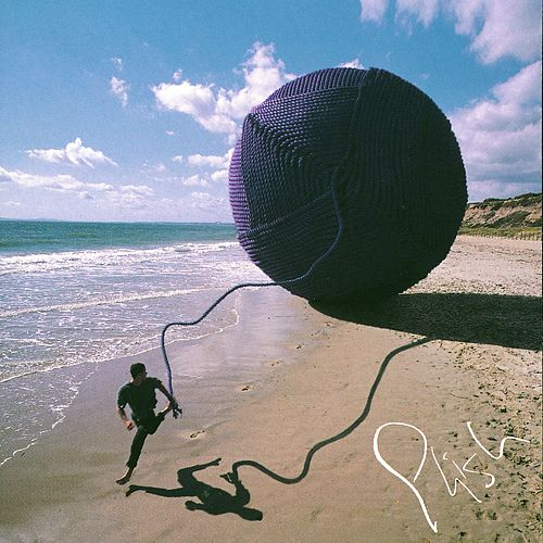 Play & Download Slip Stitch And Pass by Phish | Napster