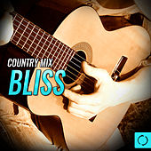 Country Mix Bliss by Various Artists