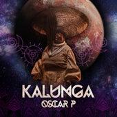 Kalunga by Oscar P