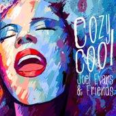 Cozy Cool by Joel Evans