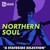 Northern Soul - A Stateside Selection von Various Artists