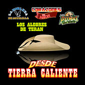 Desde Tierra Caliente by Various Artists