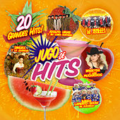 Jugo de Hits by Various Artists