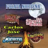 Fogata Norteña by Various Artists