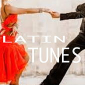 Latin Tunes von Various Artists