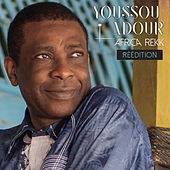 Africa Rekk (Réédition) by Youssou Ndour