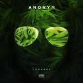 Canabez von Anonym