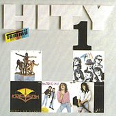 Hity Tommü by Various Artists