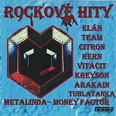 Rockové Hity by Various Artists